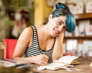 Sheila Alvarado-foto21-de Musuk Nolte-web