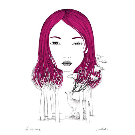 cierva-Sheila Alvarado-web2