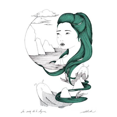 laguna-Sheila Alvarado-web2