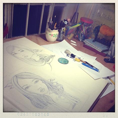 sheila alvarado-bocetos 1