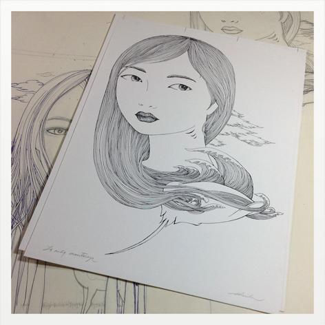 sheila alvarado-bocetos 3