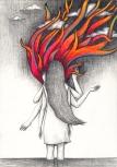 lluviagrafito-fuegointerior-sheilaalvarado-web